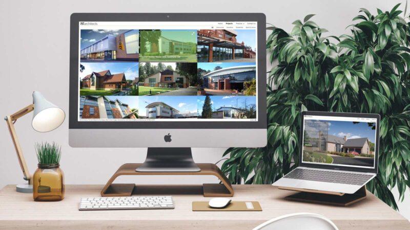 hb-architects-mac-screen