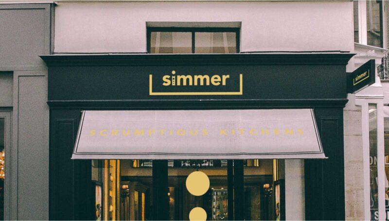simmer-shop
