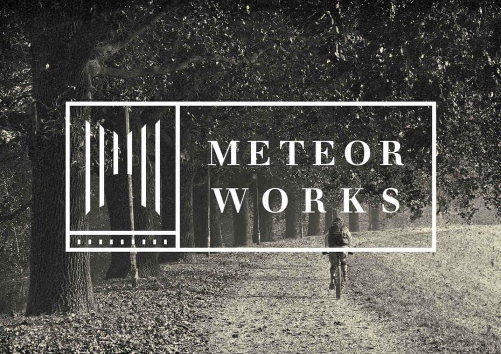 meteorworks-logo