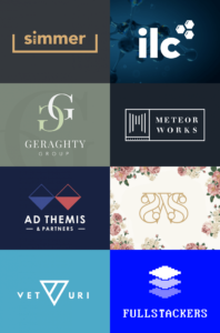 company_logo_designs